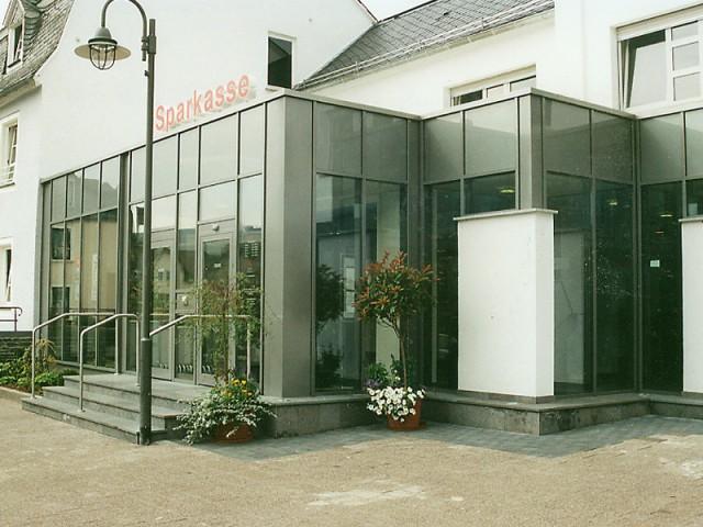 skmorbach