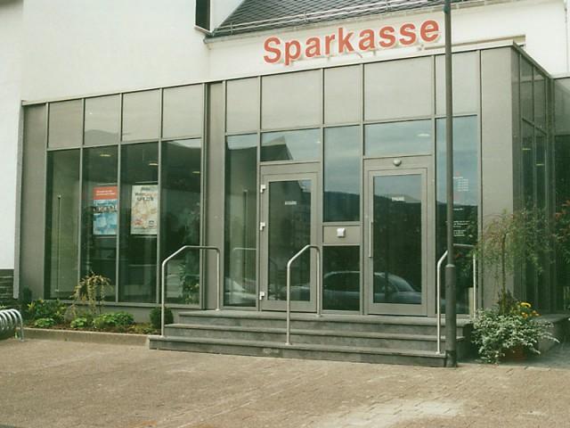 skmorbach2
