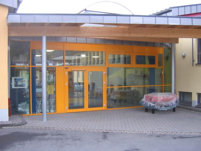 sonderschulebks001