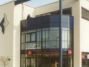 BV-Luxemburg-Munsbach