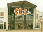 EKZ centro