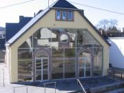 Kulturzentrum in Kaisersesch