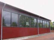 Sporthalle Wittlich